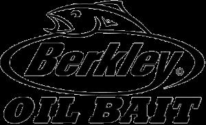 logo berkley oil bait